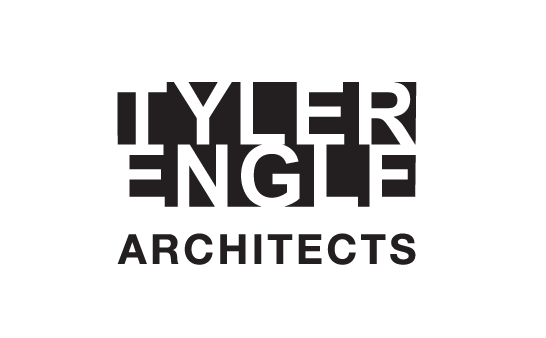 Client 10 Tyler Engle