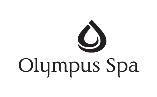 Client 12 Olympus
