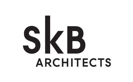 Client 2 SkB