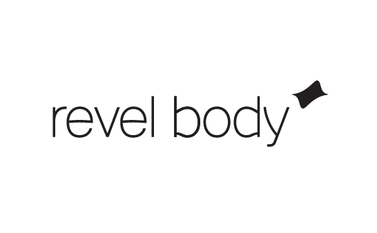 Client 3 Revel Body
