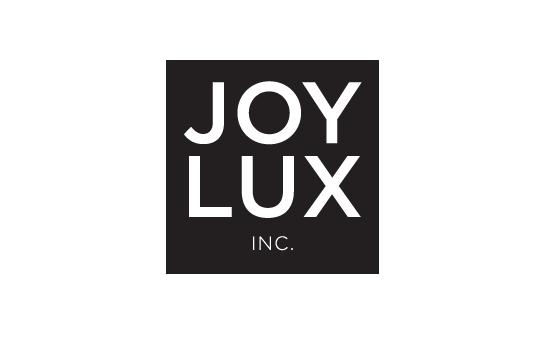 Client 5 Joylux
