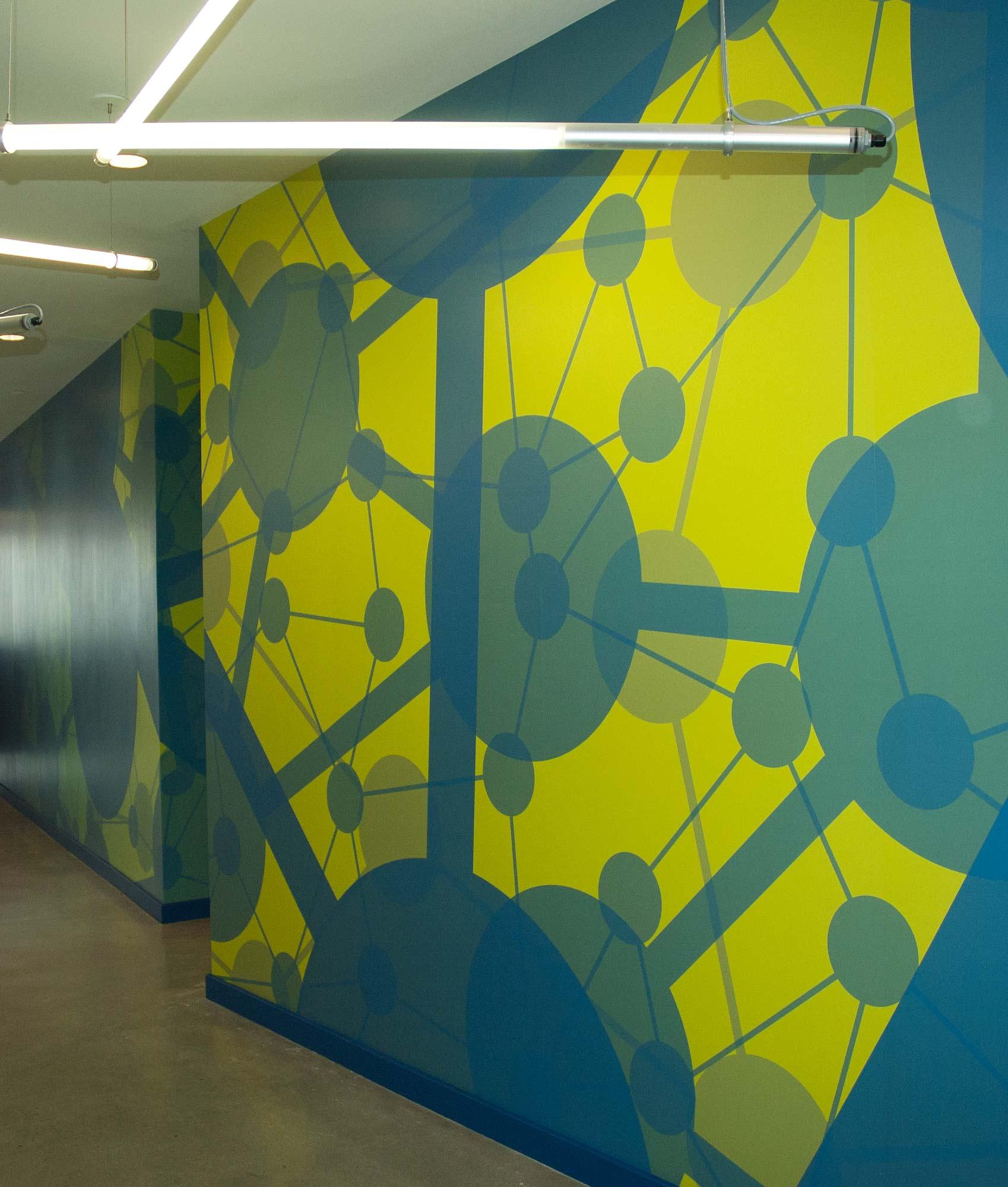 ISB-Website-3rd_Floor_Wall