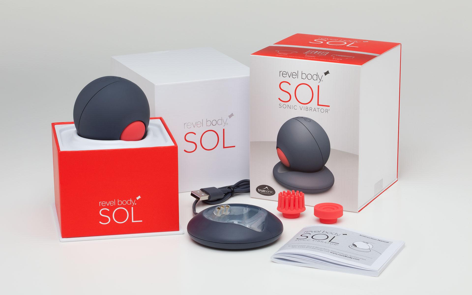 Revel-Body-Website-SOL-Packaging