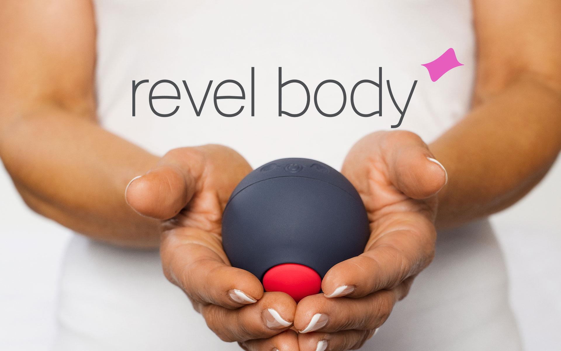 Revel-Body-Website-Woman-Holding